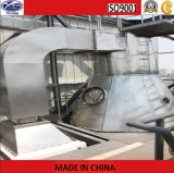 Pressure Atomizing Spray Drier Drying Machine Drying Equipment