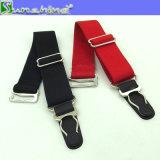 Пряжки пояса подвязки бюстгальтера зажима подвязки подтяжк нижнего белья повелительниц