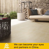 Polished Porcelain Stone Flooring Tile (Natural Stone serials)