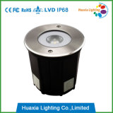 Luzes Recessed 30watt de IP67 Inground