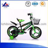 2016 heißes Verkaufs-Baby-Fahrrad-Kind-Fahrrad für 4 Jahre alte Kind-