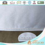 Qualitäts-unten alternativer Kind-Babys Microfibre Faser-Kugel-Matratze-Deckel
