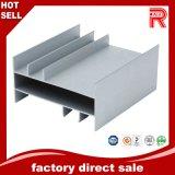 OEM van China het Beste Profiel van het Aluminium/van het Aluminium van Maxima voor Venster/de Hoogste Kwaliteit van Deuren