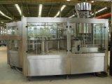 15000b/H geavanceerde Volledige Automatische Monoblock voor Vruchtesap