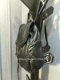 Saco da trouxa do plutônio do estilo da forma, saco material da trouxa da água de lavagem