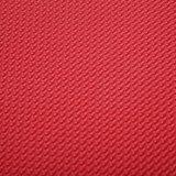 Étage de couvre-tapis de Tatami de judo de mousse d'EVA de qualité