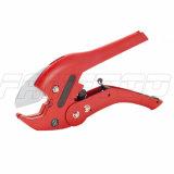 Сверхмощный резец трубы 42mm Pex/PPR/PVC/Pb/PE/ABS