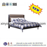 Dubai-Hotel-Wohnungs-Luxuxkönig Size Bed (B07#)