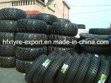 marca de fábrica militar del avance del neumático del país cruzado de 1300X530-533 1500X600-635