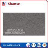 Mattonelle flessibili ignifughe della parete (cuoio della pelle di pecora)