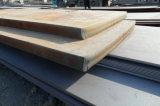 цена стальной плиты 30-100mm тяжелое/плита углерода стальная/плита сплава стальная