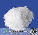 Monosodium Glutamaat van uitstekende kwaliteit van de Rang van het Voedsel (CAS: 142-47-2) (C5H8NNaO4)