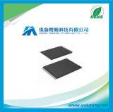 Circuito integrado S29gl256p10tfi010 de nem flash do CI paralelo