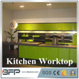 Белые Countertops кварца