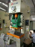 Y32 630tons 3 광속 4 란 수압기, 유압 금속 구멍
