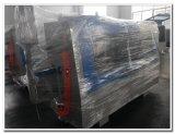 高品質の自動端のバンディング機械中国の製造者