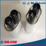 condensatore del forno a microonde di uso della casa di capacità del condensatore di 0.90UF 2100V CH piccolo