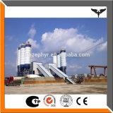 Macchina calda della betoniera di grande capienza di vendita