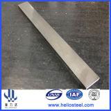 Холодно - нарисованная квадратная стальная штанга Ss400/Ss400