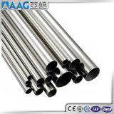 Aluminium-Strangpresßling der China-Oberseite-10