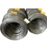 O fio de aço Q235 com fosfato revestiu