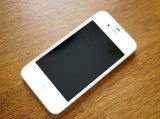 Telefono sbloccato 64GB mobile originale del telefono 4s Smartphone 16GB 32GB di Whosleasle