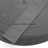Hydraulischer Schlauch-Deckel-schützende Nylonhülse
