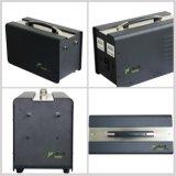 Máquina do perfume do condicionador de ar de Grassearoma para a casa da remoção de ervas daninhas