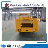 Ku4 Minería Transporte Camiones (4 Ton, Deutz Engine)