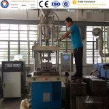 Couverture directe de cas de téléphone mobile d'approvisionnement d'usine faisant la machine