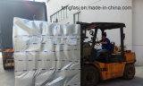 Машина прессформы дуновения Tvd-1L для бутылки пластмассы напитка масла снадобья