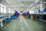 Fonte de alimentação do trilho do RUÍDO de Dr-60-12 60W 12V 4.5A para o diodo emissor de luz
