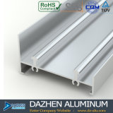 Fabrik-Verkaufs-heißer Verkaufs-Aluminiumprofil für Fenster-Tür