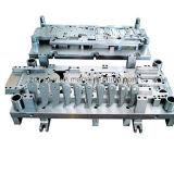 Гибочный штамп металла частей металла точности прогрессивный