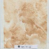 Yingcai 0.5m Film van de Druk van de Overdracht van het Water van de Vorm van de Wolk de Hydrografische Onderdompelende