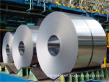Le zinc régulier de paillette de Z100g 1.8mm a enduit les bobines en acier galvanisées