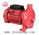 Roheisen-zentrifugale Wasser-Pumpe des Fabrik-Zubehör-Cpm158
