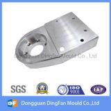 中国の製造者の高品質OEMアルミニウムCNCの機械化
