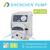 Shenchenの蠕動性ポンプBt100n