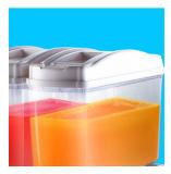 Холодные машина напитка/распределитель сока для сбывания