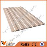 Панель потолка PVC пленки фольги PVC