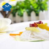 Tallarines orgánicos de Shirataki con con pocas calorías
