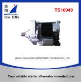 dispositivo d'avviamento di 12V 1.6kw per il motore Lester 16960 di Denso Honda