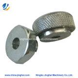 Vitesse en acier de haute précision d'approvisionnement de constructeur pour la machine de plaque de découpage