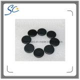 13.56MHz 방열 PPS 물자 RFID 동전 세탁물 꼬리표