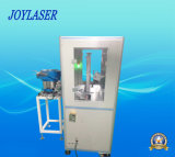Haltbare Service-Faser-Laser-Markierungs-Maschine besonders für USB-Markierung