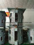 Laiton d'en cuivre de fonte de four à induction