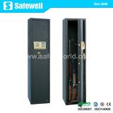 Safewell 1500eg. - 1 Elektronische Brandkast van het Kanon voor het Ontspruiten van Club Security Company