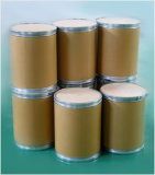 Chlorfenapyr 98% Tc, 360g/L Sc, 240g/L Sc, 최신 판매 살충제