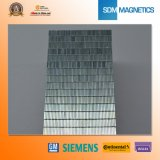 N50 Magneet de van uitstekende kwaliteit van het Blok van het Neodymium